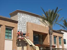 Arizona Stone And Tile Albuquerque by Forensic Failure Investigations Ctasc Com