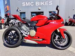 Ducati 1199 Panigale Motorcycles For Sale On Auto Trader Bikes New 2018 Jeep Wrangler Unlimited Jk For Sale Near Spring Tx Horse Trailer Bar Vintage Shabby Chic In Pinterest Garbage Truck Equipment For Sale Equipmenttradercom Trucks 773 Autotrader East Texas Center Trader Chevrolet S10 Pickup Classic Drivers Usa The Best Modified Vol45 1065 Indian Chief Motorcycles Cycle Ducati 1199 Panigale Motorcycles On Auto Bikes Diesel