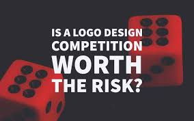Is A Logo Design Competition Worth The Risk