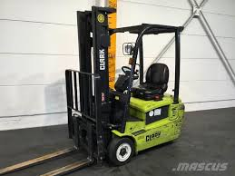 Clark -gtx16 - Electric Forklift Trucks, Price: £13,300, Year Of ... Clark Forklift Manual Ns300 Series Np300 Reach Sd Cohen Machinery Inc 1972 Lift Truck F115 Jenna Equipment Clark Spec Sheets Youtube Cgp16 16t Used Lpg Forklift P245l1549cef9 Forklifts Propane 12000 Lb Capacity 1500 Dealer New York Queens Brooklyn Coinental Lift Trucks C50055 5000lbs 2 Ton Vehicles Loading Cleaning Etc N
