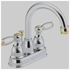 Peerless Kitchen Faucet Instructions by Bathroom Sink Faucets Bathroom Sink Installation Guide Fresh