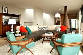 100 Modern Beach Home Designs Retro Design Wallpapers Turret