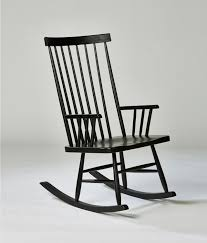 Indoor Chairs. Great Custom Rocking Chairs: Teacher Rocking ...