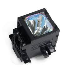 Sony Wega Lamp Problems by Lamps Sony Projection Tv Lamp Room Design Plan Fresh To Sony