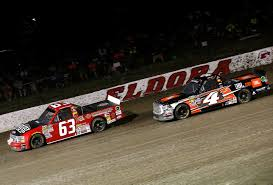 Eldora Trucks Dirt Trailer — Terrariumtvshows Race Day Nascar Truck Series At Eldora Speedway The Herald 2018 Dirt Derby 2017 Full Video Hlights Of The Trucks Nascar Trucks At Nascars Collection Latest News Breaking Headlines And Top Stories Photos Windom To Drive For Dgrcrosley In Review Online Crafton Snaps 27race Winless Streak Practice Speeds Camping World Mrn William Byron On Twitter Iracing Is Awesome Event Ticket Information