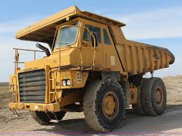 1980 Caterpillar 769C Rock Haul Truck | Item K7154 | SOLD! A... A Rock Truck On Cstruction Site Editorial Stock Image Of Catpilller Rock Truck V10 Gamesmodsnet Fs19 Fs17 Ets 2 Mods Now Hiring Belly Dump Driver Geneva Products Gravel Articulated Dump Heavy Equipment Rental Company Sues Yukon Ming Over Rock 22 Frozen Trucks Silverado 3500hd Kid Concept Celebrates Freedom Cat 769c Start Up Youtube Large Quarry Truck Loading The In Dumper Coal Damaged Latest Ckthrowing Incident Moree Quarry Dumper Coal Body Hauled An Actual Today Truckers