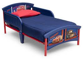 lightning mcqueen bed set elastistor decoration