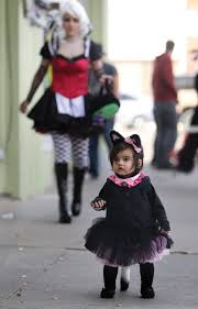 Halloween City Twin Falls by Boo Halloween Events In South Central Idaho Southern Idaho