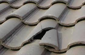 keeping your roof in order pac news