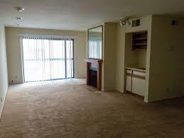 100 Sunset Plaza Apartments Anaheim 1519 N Martel Ave Unit 107 Apartment