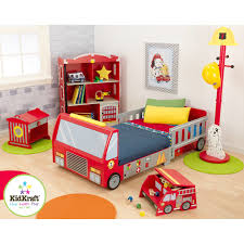 Fire Truck Bedroom Decor Fire Truck Room Decor Fresh ... Fire Truck Bedroom Decor Room Fresh Firetrucks Baby Stuff Pinterest Firetruck Bedrooms And Geenny Boutique 13 Piece Crib Bedding Set Reviews Wayfair Youth Bed By Fniture Of America Zulily Zulilyfinds Elegant Hopelodgeutah Truck Loft Bed Dazzling Bunk Design Ideas With Wood Flooring Hilarious Real Wood Sets Leomark Wooden Station With Boys Fetching Image Of Nursery Bunk Unique Awesome Palm Tree Some Ideas For Realizing Kids Dream The Hero Stunning For Twin Decorating Lamonteacademie