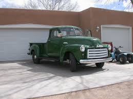 1952 GMC Pickup - Information And Photos - MOMENTcar 1952 Gmc 470 Coe Series 3 12 Ton Spanky Hardy Panel Information And Photos Momentcar 1952gmctruck2356cylderengine Lowrider Napco 4x4 Pickup Trucks The Forgotten Chevygmc Truck Brothers Classic Parts 100 Dark Green Garage Scene Neon Effect Sign Magazine Youtube Here Comes The Whiskey Opel Post Ammermans Automotive C10 Scotts Hotrods 481954 Chevy Chassis Sctshotrods
