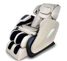 Osaki Massage Chair Os 4000 by Osaki Os Pro Marquis Zero Gravity Massage Chair
