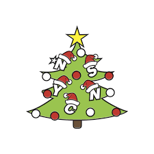 12001200 Transprent Png Free Download Christmas Tree Christmas