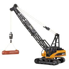 Best HUI NA TOYS Remote Control Construction Crane Engineering Sale ... 118 5ch Remote Control Rc Crane Heavy Cstruction Lifting Truck Car 6 Channel Electric Wireless Toy Flatbed Semi Trailer 24g 120 Toys For Kids Pickup Rc Tow Vehicles For Boys 4 Wheel Drive Authorized Mercedes Lego Ideas Lego Pneumatic Scania Logging C51013w Mobile Time Toybar Dickie Mega Set With Cars Trucks Planes Baby Suppliers And Manufacturers At Whosale Huina 1577 2in1 Forklift Rtr 24ghz Silverlit Power In Fun Deluxe Builder Mini Fork Lift Radio