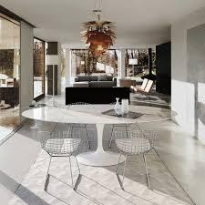 Eero Saarinen Tables 95 For Sale At 1stdibs