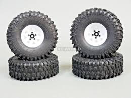 1/10 SCALE TRUCK RIMS 1.9 STEEL STAMPED Beadlock Wheels WHITE 120MM ... Kmc Wheel Street Sport And Offroad Wheels For Most Applications Pating Truck Bus Trailer With Tire Mask Youtube Amazoncom Spherd Hdware 9654 12inch Hand Replacement Dodge Ram 1500 17 Inch 5 Lug Steel Rim17x7 51397 Dayton Rims Sale N Magazine 3500 Hd Chevy 8 16x6 Gmc Dual Drw Rim Gmade 110 Scale Truck Rims 19 Steel Stamped Beadlock Silver 16inch 16x65 Pcd 5x120 Winter Stable Buy Isuzu Sell Steel Wheel 2x825 From Shandong Shengtai Co Ltd Black Or Camo Tan Rims Tacoma World Lift Axel Alinum Tagged