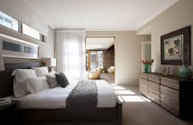 Master Bedroom Decorating Ideas Home Interior Design