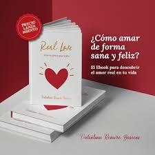 Siempre Serás El Amor De Mi Vida Periódico AM