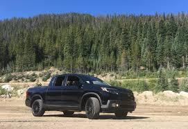 100 Rocky Mountain Truck Driving School Rmde Hashtag On Twitter