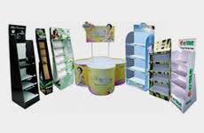 Bident Creatives Provides You A Creative And Innovative Product Display Stands Suitable For Displaying Your Products It Helps The Customers To Find Out