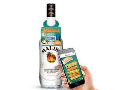pernod ricard si e social pernod ricard mise sur les objets connectés pour séduire ses clients