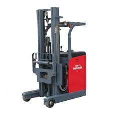 Reach Forklift Lift Truck Seat Down Forklift China Manufacturer R Series 12t Electric Reach Truck Mast Reachable Demo Jungheinrich Etv112 Truck Price 5435 Year Of Cat Nr16 N Amazoncouk Toys Games Cat Pantograph Double Deep Nd18 United Equipment Nr1425nh2 Lift Trucks 7series Brochure Doosan Forklifts Ces 20642 Yale Nr035 Forklift 242 Coronado Sales Standon Nrs10ca Toyota Tsusho Forklift Thailand Coltd Products Engine Narrowaisle Rrrd Crown