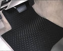cheap 2007 scion tc floor mats find 2007 scion tc floor mats