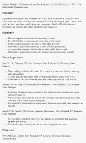 Used Car Sales Manager Resume Download Intro Letter From Library Kansas Association Free