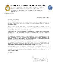 Renuncia De Martinelli Al Parlacen Aún No Se Oficializa Noticias