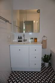 Kitchen Bathroom Renovations Canberra by The 25 Best Bathroom Renovations Sydney Ideas On Pinterest