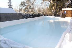 Backyards: Beautiful Backyard Rinks. Backyard Rink Contest Canada ... Hockey Rink 22013 Liner And Water The Center Ice Loonie Backyards Amazing 7 Backyard Boards Nicerink Rkinabox Oversized Ice Kit Cavallino Mansion Bedroom Set Decorative Outrigger For Backboards This Kit Is Good Up To 28 Of 4 25 Unique Rink Ideas On Pinterest Hockey Skating Rinks Outdoor Goods Beautiful Contest Canada Trendy Roller Ideas