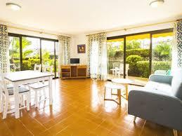 Ferienwohnung 2 Schlafzimmer Rã Ferienwohnung Für 5 Personen 70 M Ab 110 In Cala Ratjada