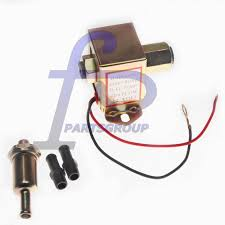 100 Truck Apu Prices 12v Fuel Pump 417251 For Thermo King Tripac APU RV Rigmaster