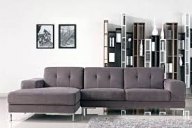 Buchannan Microfiber Sectional Sofa by Chaise Amazing Sofa With Movable Chaise Photos Sofa Movable