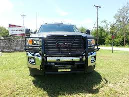 Grill Guard Truck Grill Guards Bumper Sales Burnet Tx 2004 Peterbilt 385 Grille Guard For Sale Sioux Falls Sd Go Industries Rancher Free Shipping 72018 F250 F350 Westin Hdx Polished Winch Mount Deer Usa Ranch Hand Ggg111bl1 Legend Series Ebay 052015 Toyota Tacoma Sportsman 52018 F150 Ggf15hbl1 Heavy Duty Tirehousemokena Heavyduty Partcatalogcom Guard Advice Dodge Diesel Resource Forums Luverne Equipment 1720 114 Chrome Tubular