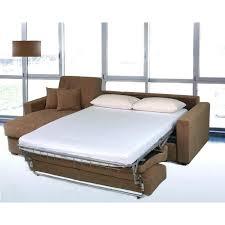 canapé avec meridienne ikea canape convertible avec meridienne canapac d canape lit avec