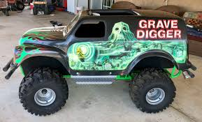 Pin By Marc Andra On Grave Digger Go Kart #1826-4126 Andrade | Pinterest Berg Pedal Go Karts German Cars For All Ages China Monster Spning Car Mini Cheap Electric Racing Sale Best Truck Kart 65 Hp Motor Sale Monster Truck Go Kartmade By Carter Brothers In The 1980s Pimped Hot Kits For With Engine Buy Saratoga Speedway Your 1 Family Desnation On Vancouver Island 217s Bfr Limited Edition Ebay Slipstream Childrens Kids Hand Brake Steel Frame 5 Free Images Car Jeep Race Sports Buggy Local Motsport Go Review In 2018 Adult Fast But Not Furious Carsmini Volare Big With Pneumatic Tires