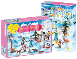 Country Themed Children's Toys By Playmobil - Find Unique ... 7145 Medieval Barn Playmobil Second Hand Playmobileros Amazoncom Playmobil Take Along Horse Farm Playset Toys Games Dollhouse Playsets 1 12 Scale Nitronetworkco Printable Wallpaper Victorian French Shabby Or Christmas Country Themed Childrens By Playmobil Find Unique Stable 5671 Usa Trailer And Paddock Barn Fun My 4142 House Animals Ebay Pony 123 6778 2600 Hamleys For Building Sets Videos Collection Accsories Excellent Cdition