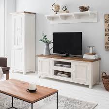 tv lowboard balignton