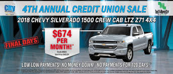 100 Chevy Truck Dealer City Motor Company In Great Falls A Montana Helena Chevrolet