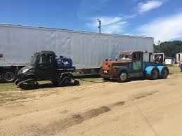 100 Truck And Tractor Pull Schedule Tomah And