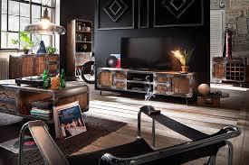 orientalische wohnträume möbel ideal