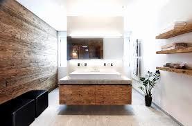 7 bad waschtisch holz schön luxus badezimmer holz waschtisch