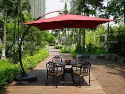 Sams Club Sunbrella Patio Umbrella by Patio 18 Natural Patio Umbrellas Walmart With Round Base For