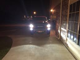 Enlight HID Headlights - WOW! | Ram Rebel Forum 62017 Chevy Silverado Trucks Factory Hid Headlights Led Lights For Cars Headlights Price Best Truck Resource 234562017fordf23f450truck Dodge Ram Xb Led Fog From Morimoto 02014 Ford Edge Drl Bixenon Projector The Burb 2007 2500 Suburban 8lug Hd Magazine Starr Usa Ck Pickup 881998 Starr Vs Light Your Youtube Sierra Spec Elite System 2002 2006 9007 Headlight Kit Install Writeup Diy Fire Apparatus Ems Seal Beam Brheadlightscom Vs Which Is Brighter Powerful Long Lasting