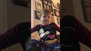 Jimmy Kimmel I Ate All by Hey Jimmy Kimmel I Told My Kid I Ate All Of His Halloween Candy