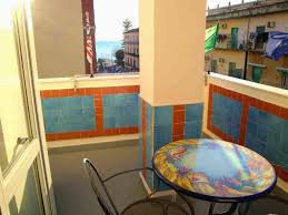100 Mannini Meubl Casa Bb Maiori Bed And Breakfast In The