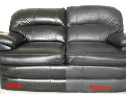 Sofa Olympus Digital Camera Rv by Leather Conditioner For Sofa Reviews Centerfieldbar Com