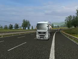 UK Truck Simulator (PC) PL DIGITAL Uk Truck Simulator Gameplay First Job Hd Youtube Euro 2 Vive La France Review Screenshot 1 Brash Games Paint Jobs Pack On Steam Pc Windows Ebay Download Uk Game Free Free Hiprogramy Main Screen Themes Modern Ets2 Mods Truck Simulator Wallpapers Wallpapersin4knet Contact Sales Limited Product Information